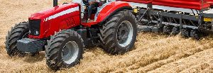 Tractors And Trailers
