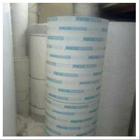 Electrical Insulating Products
