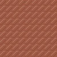 Kerastone Terracotta Tiles