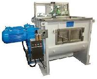 toilet soap making machine