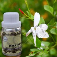 Pure Dubai Jasmine Oil