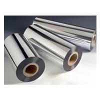 Polyester Film Tubes