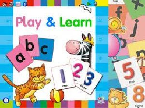 Play School Franchise Services