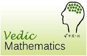 Vedic Math Training Services