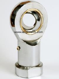 rod end ball female joint