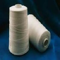 Carded Cotton Yarn