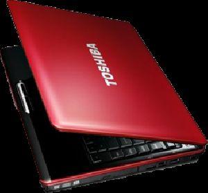 Toshiba Qosmio Gaming Laptop
