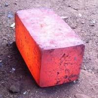 Block Forging