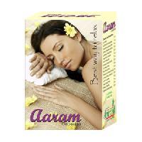 Herbal Sleeping Pills, Natural Sleep Aid Capsules