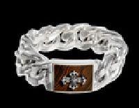 XL Cuban Link Bracelet