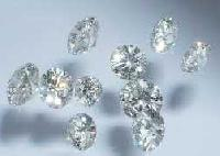 Loose Diamonds 02