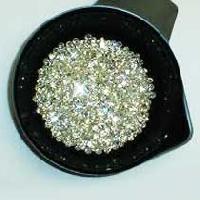 Loose Diamonds 03