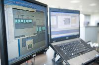 Industrial Automation Software