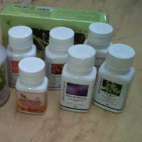 South Africa Herbal Medicines Herbal Medicines From South African