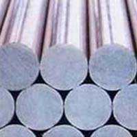 Carbon Steel Polish Round Bar
