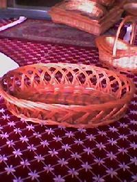 Jali Basket