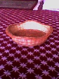 Kingree Basket