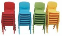 plastic chair in indore manufacturers and suppliers india