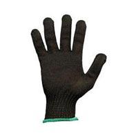 Cut Resistant Gloves - Grapolator