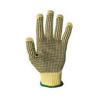 Cut Resistant Gloves - Shurrite