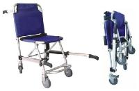 Foldable Stair Chair