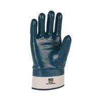 Nitrogard Nitrile Coated Gloves