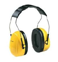 Personal Protective Equipments