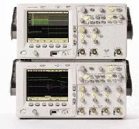 Electronic Lab Instruments