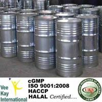 Natural Methyl Acetate