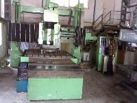 Vmc Machine
