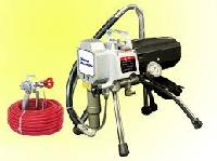 Electric Airless Sprayer