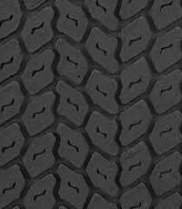 Tyre Retreading Materials