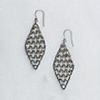 Clara Dangle Earrings