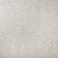 Victorian Romance Wallpaper In Cream