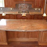 Lady Dream Antique Granite Slabs