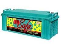 Safe Inverter Battery