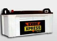 Exide Express Inverter Battery