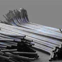 Heat Exchanger Boiler Tubes