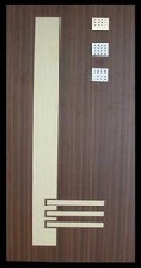 Laminated flush doors manufacturers suppliers for Readymade teak wood doors hyderabad
