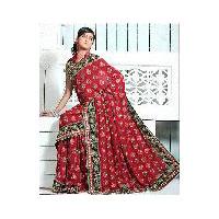 Saree,salwar Suits Kameez,lehengas
