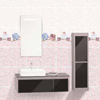 250 X 375 Glossy Concept Series Tiles