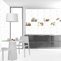 250 X 375 Glossy Kitchen Series Tiles
