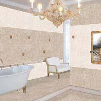 Concept Series Tiles