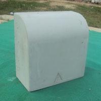 Concrete Kerb Stones