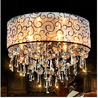 Decorative chandeliers manufacturers suppliers exporters in india decorative chandeliers mozeypictures Image collections