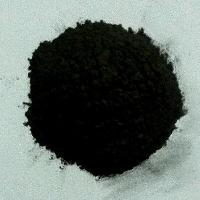 Antimony Powder