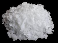 Polyethylene Wax For Hdpe Compound