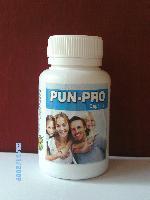 Pun - Pro Capsules