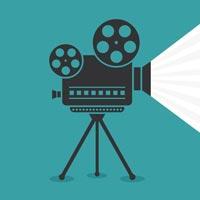 Video Film Production