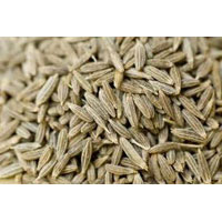 Cumin Seed, Coriander Seed
